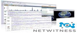 netwitness02-1.jpg